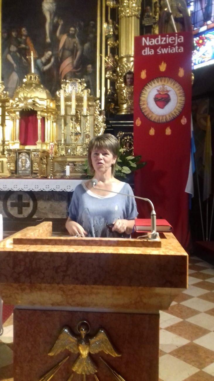 Niedziela misyjna w Proszowicach (9)