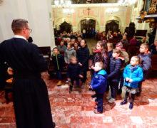 Tydzień misyjny w Tuchowie 2018 (2)