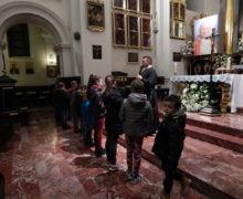 Tydzień misyjny w Tuchowie 2018 (5)