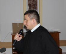 Zjazd regionalny ZM Wschód w Krakowie – 8.12 (10)
