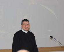 Zjazd regionalny ZM Wschód w Krakowie – 8.12 (15)