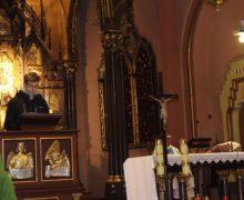 Zjazd regionalny ZM Wschód w Krakowie – 8.12 (17)