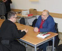 Zjazd regionalny ZM Wschód w Krakowie – 8.12 (2)