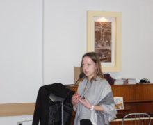 Zjazd regionalny ZM Wschód w Krakowie – 8.12 (25)