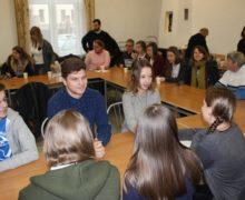 Zjazd regionalny ZM Wschód w Krakowie – 8.12 (4)