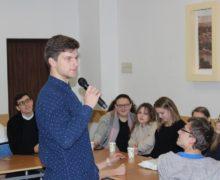 Zjazd regionalny ZM Wschód w Krakowie – 8.12 (9)