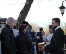 Niedziela misyjna wBiesiadkach 27.10 (1)