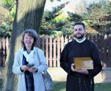 Niedziela misyjna wBiesiadkach 27.10 (2)