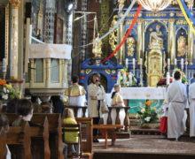 Niedziela misyjna wBiesiadkach 27.10 (3)