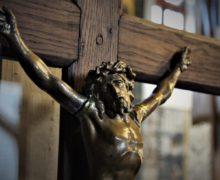 Niedziela misyjna wBiesiadkach 27.10 (8)