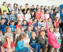 Spotkanie wSP wSiedliskach k. Bobowej 2019 (10)