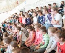 Spotkanie wSP wSiedliskach k. Bobowej 2019 (3)