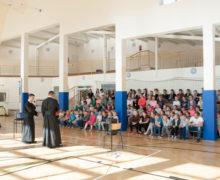 Spotkanie wSP wSiedliskach k. Bobowej 2019 (5)