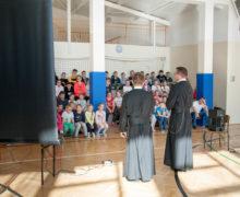 Spotkanie wSP wSiedliskach k. Bobowej 2019 (6)